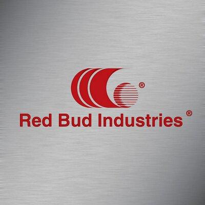 red bud industries steel partner
