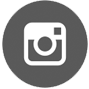instagram logo on pacific steel and recycling center site