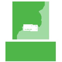 responsible recycling logo