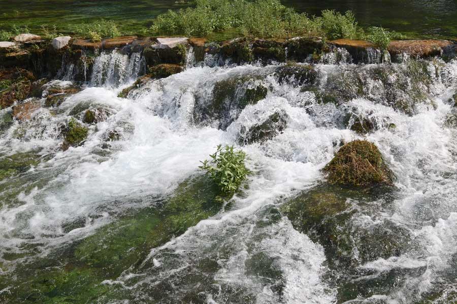 giant springs in great falls